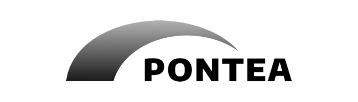 PONTEA AG