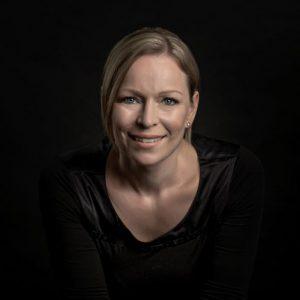 Nina Harbers Kommunizieren heisst scheitern PONTEA