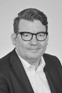 Gunnar Seide Promovieren heisst scheitern PONTEA