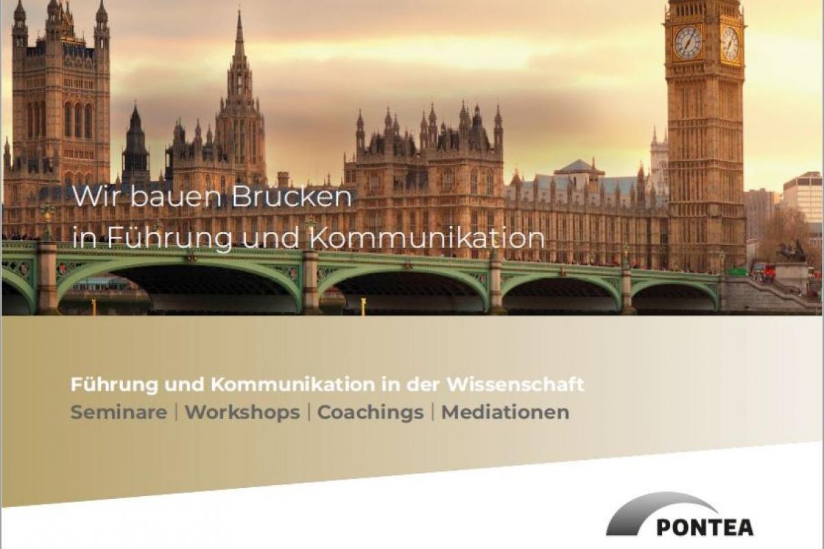 broschuere-professoren_pontea