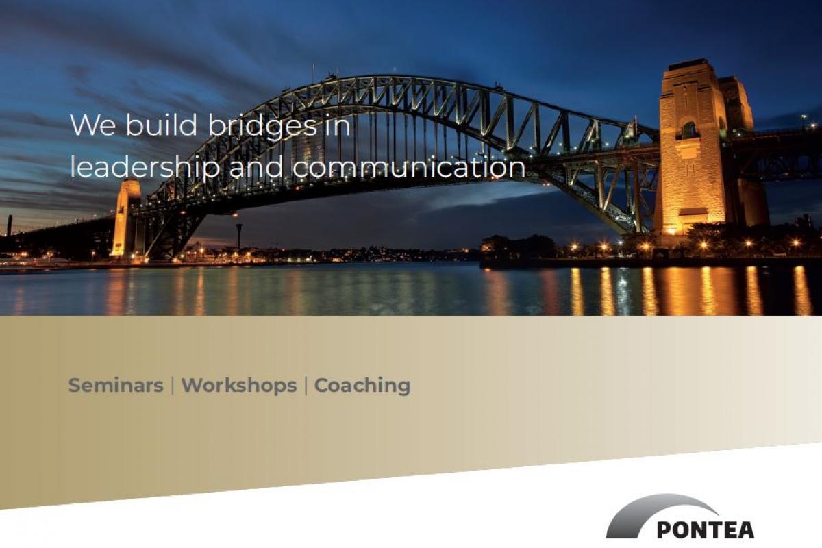 corporate-brochure-pontea