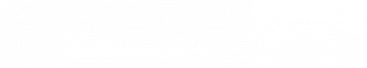 genussmaenner