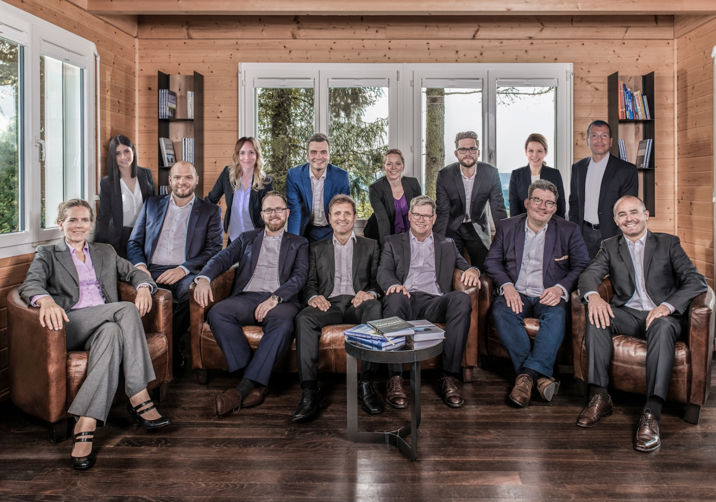 pontea-team-2019