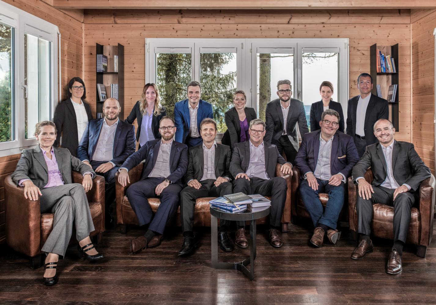 pontea-team-2020