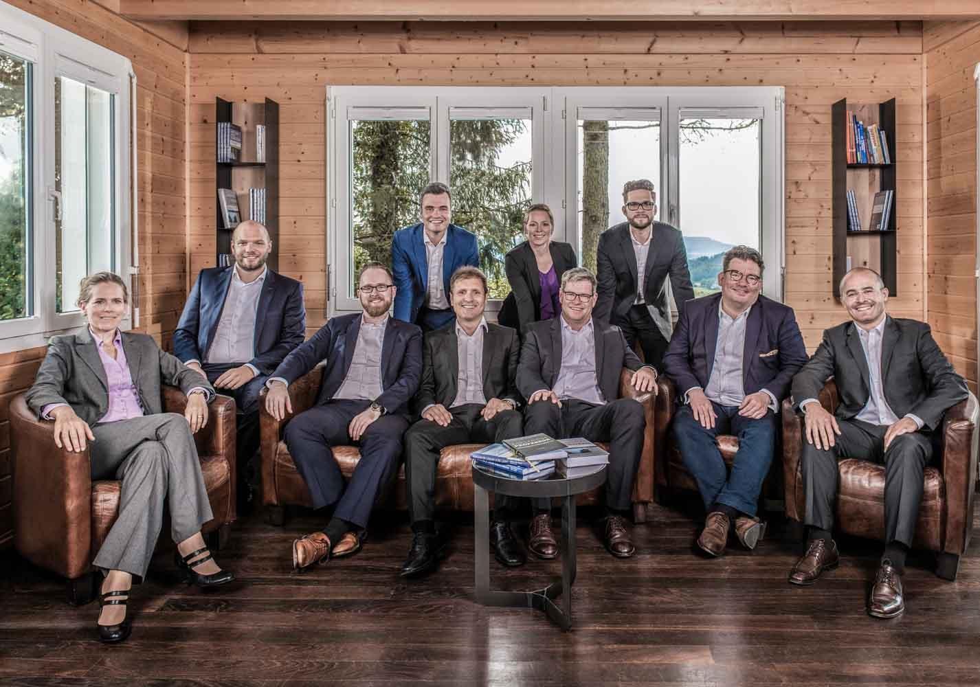 pontea_team